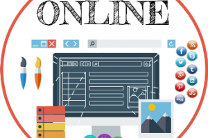 Building Businesses Online