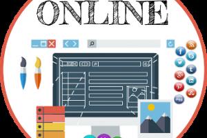 Building Businesses Online