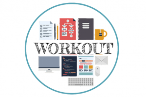The Business Workout Introduction