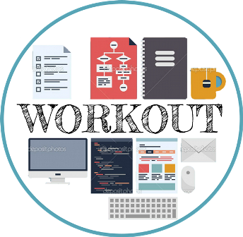 The Business Workout